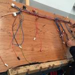 Fabricación de cableados eléctricos2-Satoces